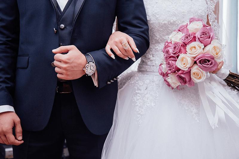תמונה-ראשית-לעמוד-צילום-חתונה-אימבר-תאר-תוכן-איכותי-ומקצועי-לליווי-עסקים-קטנים-ופרילאנסרים